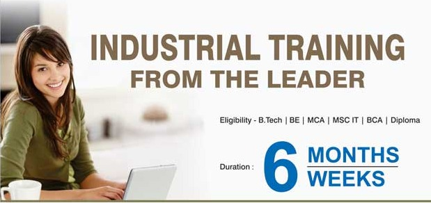 Industrial Training In Patiala